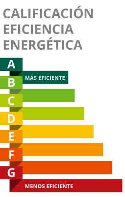 Banner-Certificado-Eficiencia-Energetica