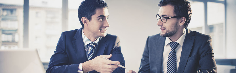 mrconsultoriaglobal-gestion-empresarial